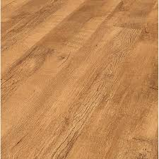 Laminate Flooring 7mm Krono Original Cottage Twin Clic 7mm Harvester Oak Laminate