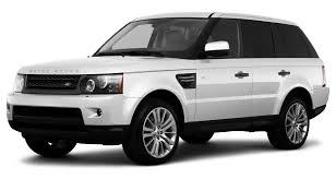 white land rover lr4 amazon com 2010 land rover range rover sport reviews images and