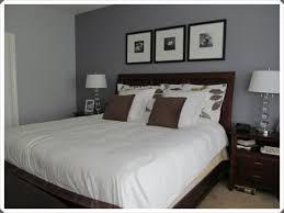 green gray bedroom blue and gray bedroom best of blue and gray bedroom décor
