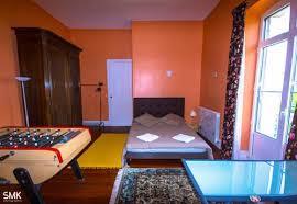 chambre d hote du jardin montendre chambres d hôtes du jardin casino montendre in