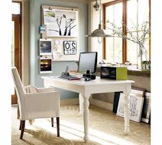 chair best home office decorating ideas the comfortable home