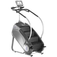 fitnesszone stairmaster stepmill