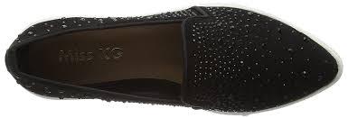 womens boots debenhams miss kg s lydia trainers shoes miss kg boots debenhams