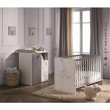 chambre winnie l ourson sauthon sauthon chambre winnie commode à langer sauthon babies