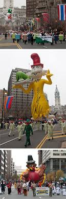 philadelphia thanksgiving day parade philadelphia pennsylvania