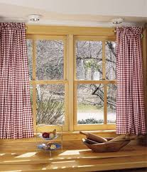 173 best ideas for country curtains images on pinterest country