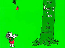why i won t be reading the giving tree on tu bishvat kveller