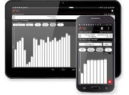 siege social mobile wi fi site surveys design wi fi networks software ibwave wi fi