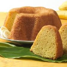 caribbean rum cake recipes oh my sweetie pie dessert recipes