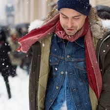 casual winter s winter fashion