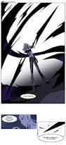 74 best webtoons images on pinterest noblesse frankenstein and