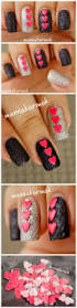 best 10 uv gel nails ideas on pinterest no chip polish gel
