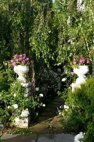 dream garden velvet u0026 linen