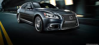 2014 lexus 460 ls lexus ls 460 photos and wallpapers trueautosite