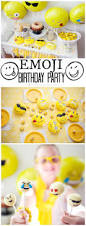 island emoji emoji birthday party emoji teen and birthdays