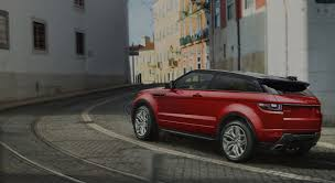 land rover range rover evoque coupe buy online new range rover evoque coupe roadster com