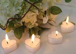 wedding favors candles wedding favors candles