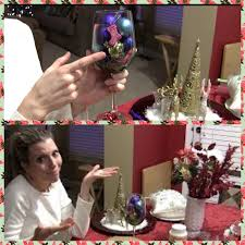 Peacock Home Decor Shop Dollar Store Diy Christmas Decorations Youtube