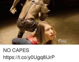 No Capes Meme - 25 best memes about no capes no capes memes