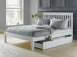 Buy Bed Frames Bunk Beds Joseph Maple Bunk Bed Bed Frames Home Avalon