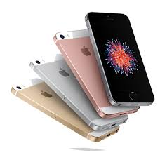 Mobile Contracts Uk by Iphone Se Contract And Pay As You Go Three