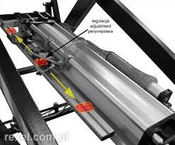 scissor st scissor lift table foot operated pneumatic st 3 kp rexel