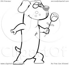 dachshund coloring pages printable virtren com