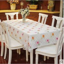 Plastic Table Runners Compare Prices On Plastic Table Runners For Weddings Online