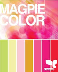 Pink Color Scheme Color Combination Cool Shades Of Violet Lilac Pink Pink And