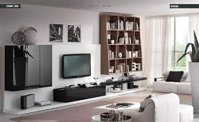 Contemporary Living Room Cabinets Living Room New Design Living Room Storage Tv Wall Units For