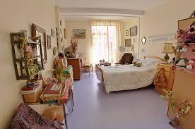 achat chambre maison de retraite acheter une chambre maison de retraite avie home