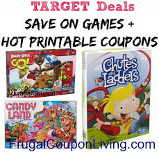 target black friday 2016 board games best 25 target deals ideas on pinterest money saving hacks