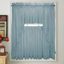36 Kitchen Curtains by Ebay Kitchen Curtains 2016 Kitchen Ideas U0026 Designs