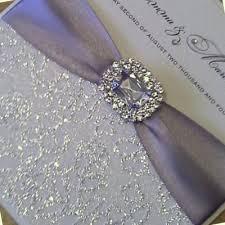 Elegant Wedding Invitations Elegant Wedding Invitations With Crystals Elegant Wedding