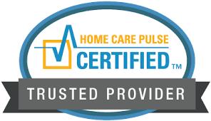 Comfort Keepers Va In Home Senior Care In Manassas Va