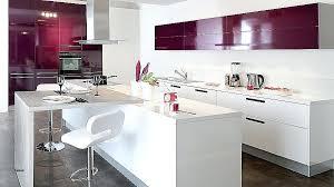 prix cuisine design cuisine design prix oaklandroots40th info