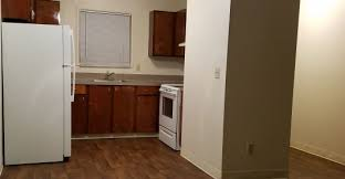 crescent ridge apartments beaverton or apartments for rent 20 best apartments in beaverton or with pictures
