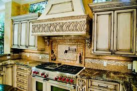 mediterranean kitchen design mediterranean kitchen design kitchen mediterranean with bright