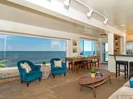 top 50 carlsbad ca vacation rentals reviews u0026 booking vrbo