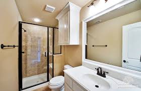 bathrooms joseph paul homes your premier custom home builder