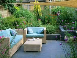 Backyard Rooms Ideas by Create A Garden Entertainment Space Outdoor Entertainment Garden