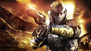 free to play shooters on console and pc that are actually free and
