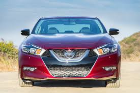 nissan canada recall check by vin 2016 nissan maxima sr review long term verdict