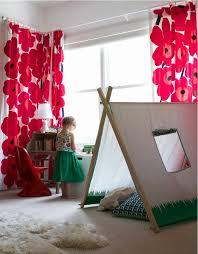 rideaux chambre d enfant rideau chambre enfant garcon rideau chambre d enfant rideau