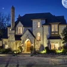 Lighting Fixtures Dallas Tx Doster Lighting Inc Get Quote Lighting Fixtures Equipment