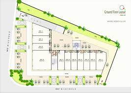 floor plan of a commercial building commercial building floor plans awesome apartments plans for