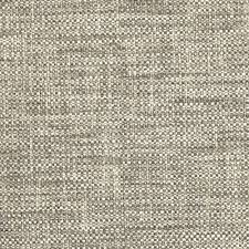 outdoor fabric designer fabric by the yard fabric com