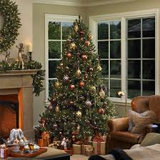 christmas tree decorating christmas tree decorating ideas for decorations inspirations 17