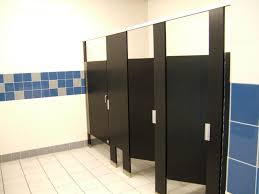 bathroom partitions parts best bathroom decoration