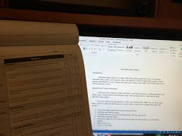 lucy calkins writing paper teacher written mentor texts diving into information writing cross checking my writing against the student checklist allows me to think about my writing